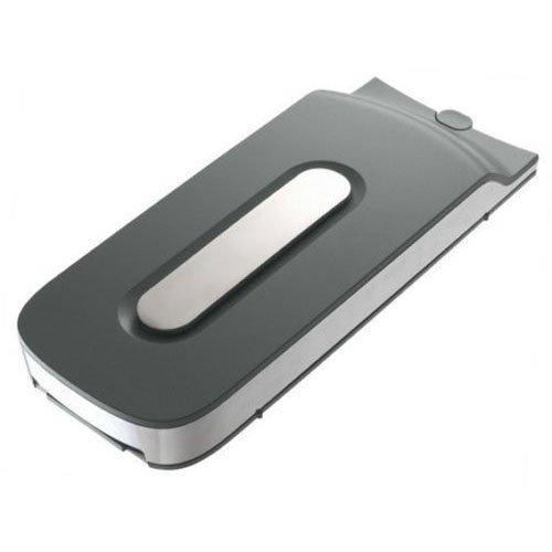 OSTENT Disco duro de disco duro externo HDD de 320 GB compatible...