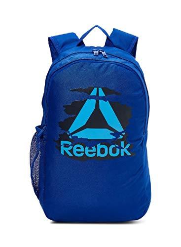 Reebok Kids U Found Bp  cobalto  Azul : EC5395