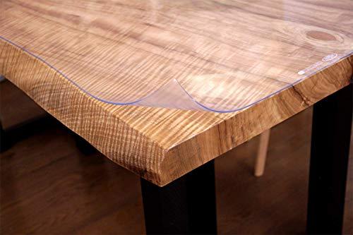 家具のホンダ 高級テーブルマット『テーブルマット匠(たくみ)』