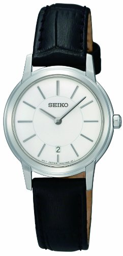 SEIKO SXB425P1