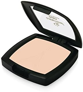 Golden Rose Paris Compact powder -55