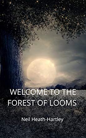 Welcome to the Forest of Looms