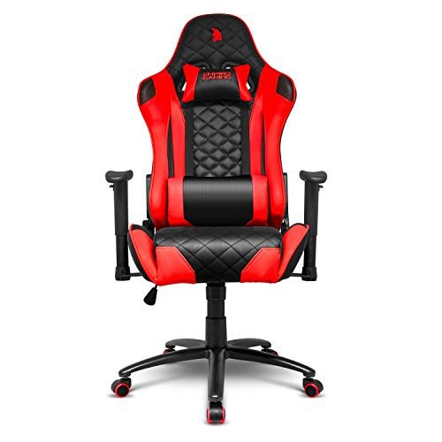EMPIRE GAMING – Racing 700 Chaise...