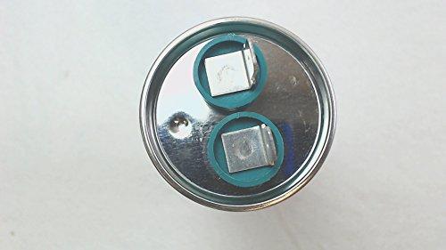 LG EAE58905704 Koelkast Run Capacitor Origineel Apparatuur (OEM) onderdeel