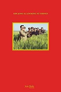 Best kim jong il art Reviews