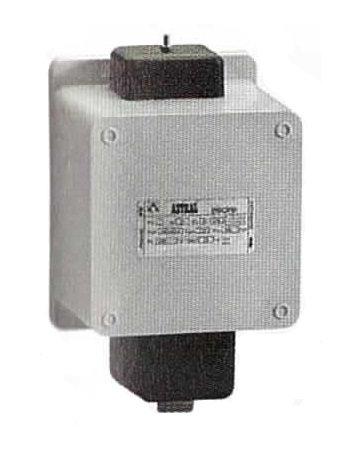 PISCINEO Transformateur torique 630W pour projecteur Piscine