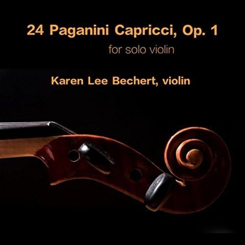 Karen Lee Bechert
