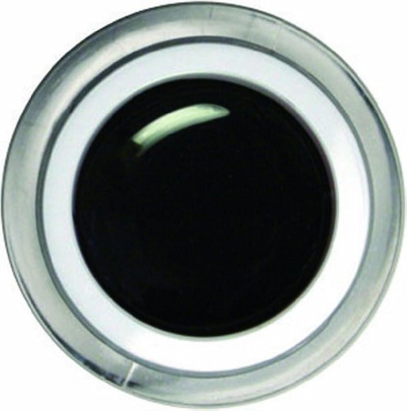 ミキサースカープ寛大さメロディコ メロディコジェル #11ブラック