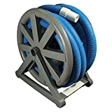 Hose Pool Vacuums Review and Comparison
