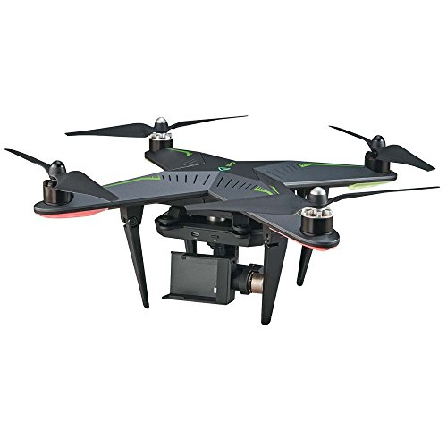 PNJ xiro Kit G Drone Musikgesteuert Smartphone