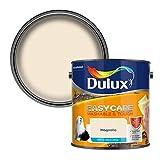 Dulux Easycare Washable & Tough Matt Emulsion Paint For Walls And Ceilings