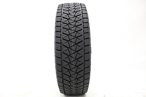 Bridgestone BLIZZAK DM-V2 Winter Radial Tire - 275/60R20 115R