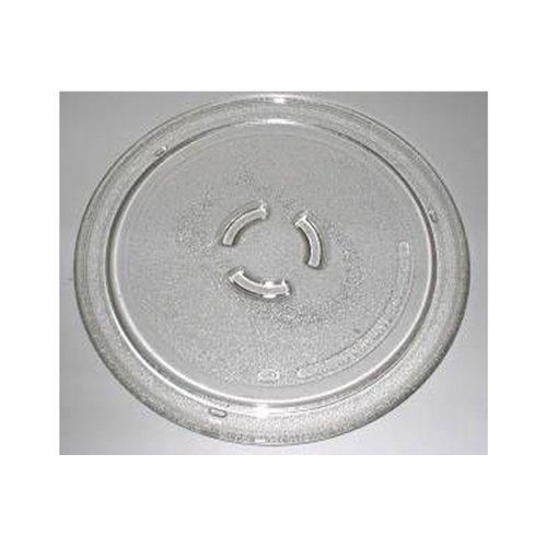 ORIGINAL WHIRLPOOL Mikrowellen-Teller 481246678412