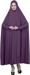 bulk prayer cloths