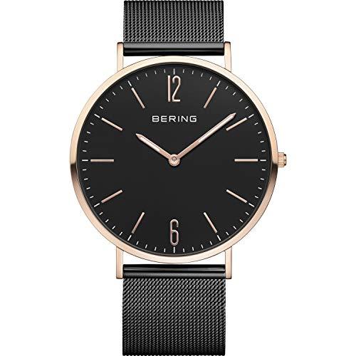 BERING Reloj. 14241-166