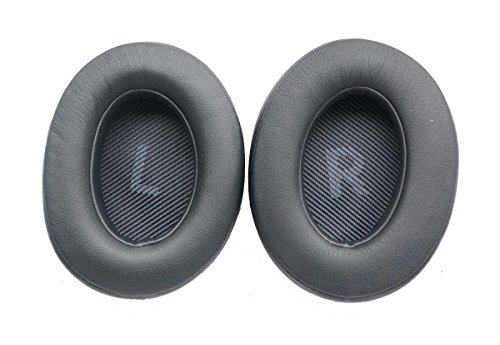 Replacement Earpads Repair Parts for JBL Everest Elite 700 / V700Net Wireless Bluetooth Headphone,...