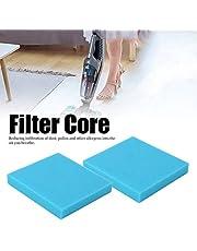 Wykwintne części do odkurzacza Wymiana rdzenia filtra, rdzeń filtra do odkurzacza, FC8086 dla Philips FC8085