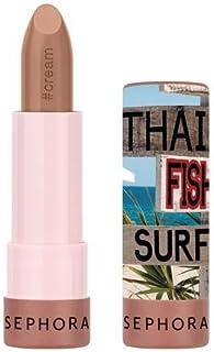 Sephora Collection #Lipstories Lipstick ~ Tan Lines 06