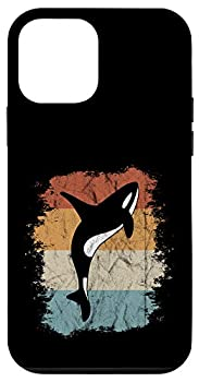 Best killer whale silhouette Reviews