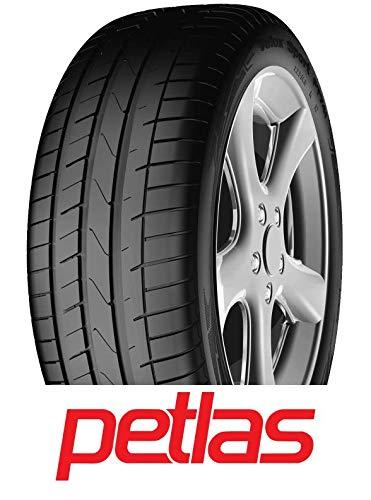 Petlas Velox Sport PT741 XL  - 245/45R18 100W - Sommerreifen