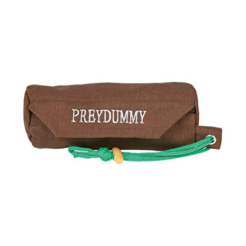 Trixie 32192 Dog Activity Preydummy 7 x 18 cm