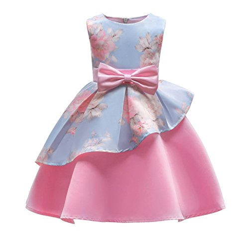 Vestido de dama de honra de casamento, dama de honra, dama de honra, dama de honra, dama de honra para concursos formais