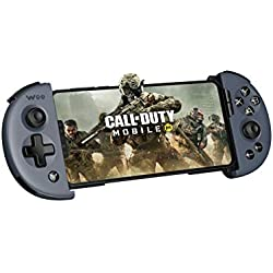 Flydigi Wee2T Mobile Game Controller Telescopic for Android for CODM PUBG