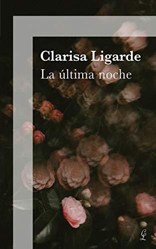 La última noche: Relatos del corazón. Relatos variados. Poesía española para jóvenes: 1