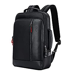 what is the best backpack for middle school