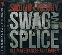 SWAG AND SPLICE