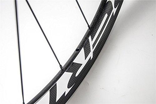 """41al1BnAtRL。 SL500ロイスユニオンメンズグラベルバイク27.5 """"または700cホイール"""