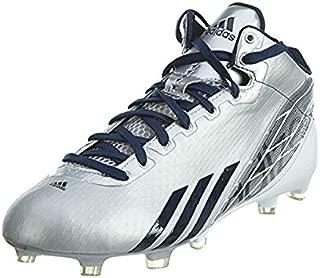 Best adidas 2.0 football cleats Reviews