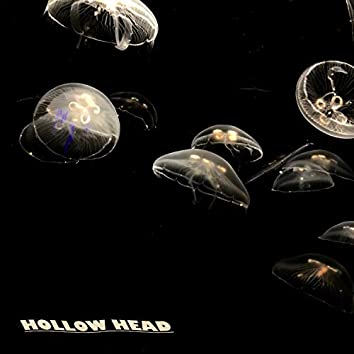 Hollow Head