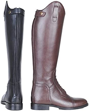 1749686586d Amazon.co.uk: Hkm - Boots / Equestrian: Sports & Outdoors