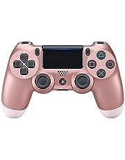 SDSAD Wireless Controller für Playstation 4