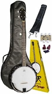 jay jr 3 4 size acoustic guitar