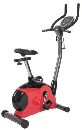Body Max Game Rider Gaming Bike and System