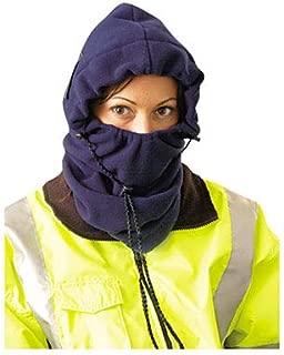 OCC107001-3-in-1 Plush Fleece Winter Liner