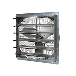 best top rated tpi exhaust fans 2021 in usa