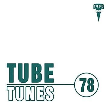 Tube Tunes, Vol. 78
