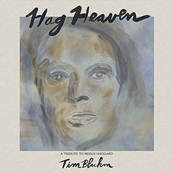 Hag Heaven