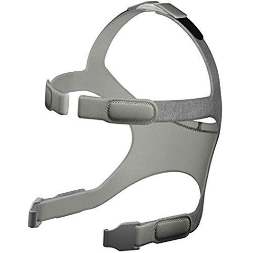 F&P Simplus Ersatz-Kopfband – Größe S