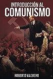Introducción al comunismo: 01 (Ensayo)