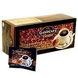 Gano Excel ganocafe Classic Ganoderma saludable café 3caja 90sachets
