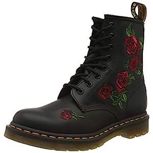 Dr. Martens 1460 Vonda, Zapatos de Escalada Mujer | DeHippies.com