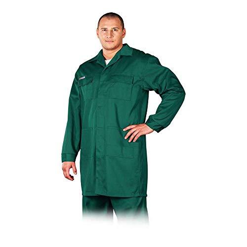 Reis Fmzxl Master Schutzschürze, Grün, XL Größe