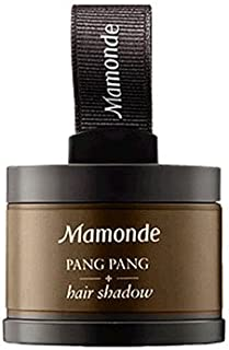 Mamonde Pang Pang Hair Shadow #2 Light Brown