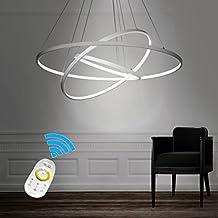 LightInTheBox – Regulable 90 W Colgante moderno diseño