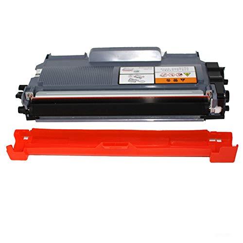 YCYZ Modello TN2015 Sostituzione della Cartuccia del Toner Compatibile per Il Fratello HL2130 2132 2135W DCP7055 7057 Grande capacità Nera