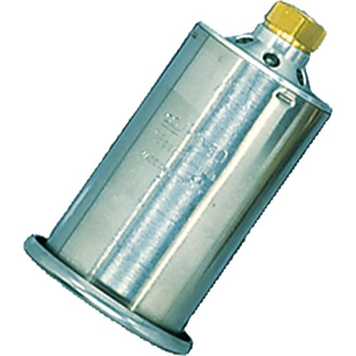 Brennerkopf VA Anwärmbrenner Brenner Propan verschiedene Größen, Durchmesser:Ø 30 mm